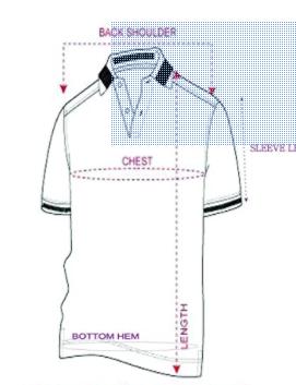 Mens Black Sheep or Cow Leather Police Real Uniform Shirt BLUF Gay Mens Shirt